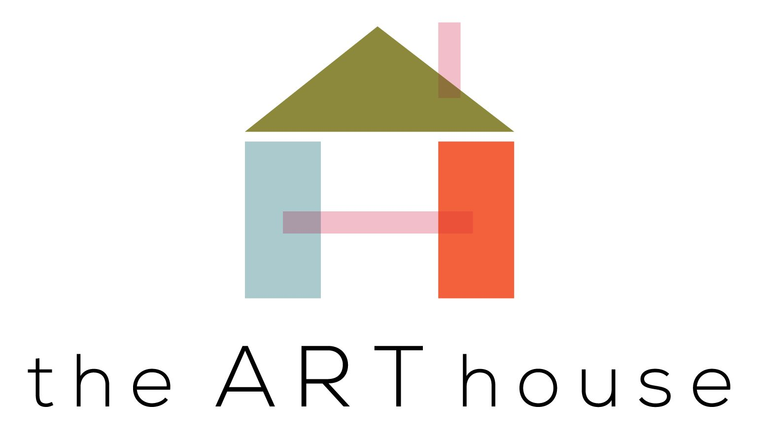 The Art House - Birmingham, AL